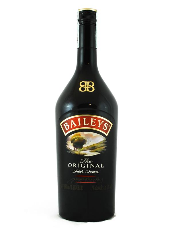 Baileys Irisch Cream Litro