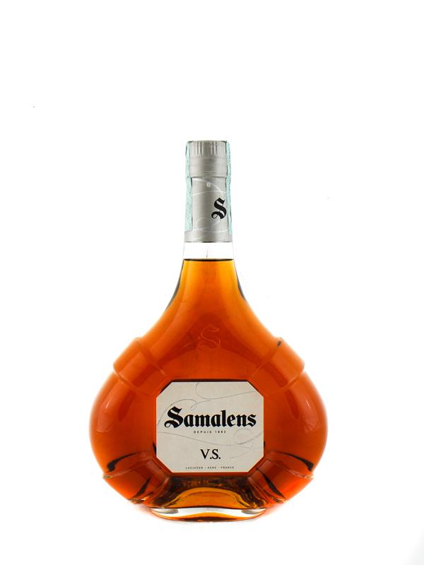 Bas Armagnac Samalens V.s.