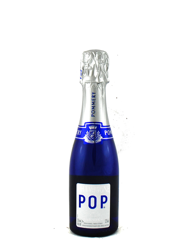 Champagne Pommery Pop cl 20