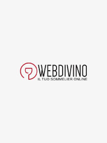 Cherry Brandy Luxardo Sangue Morlacco