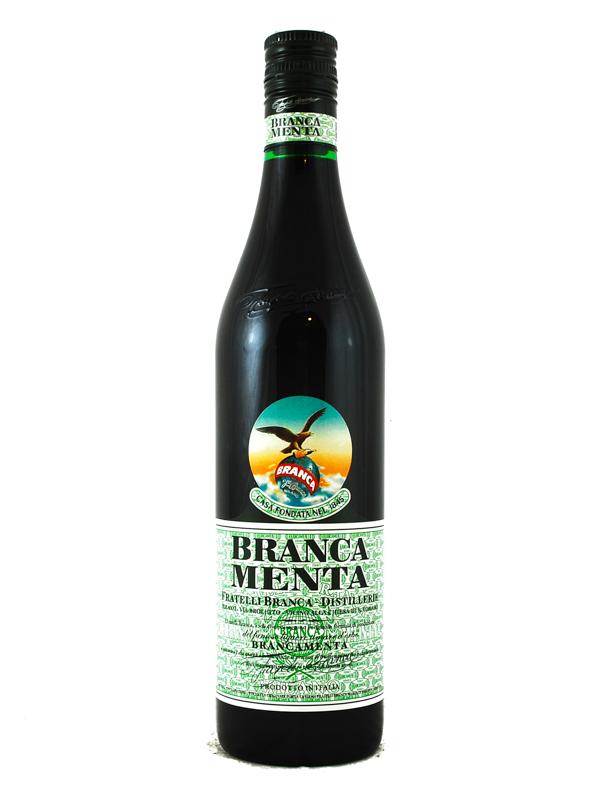 Fernet Branca Menta cl. 70