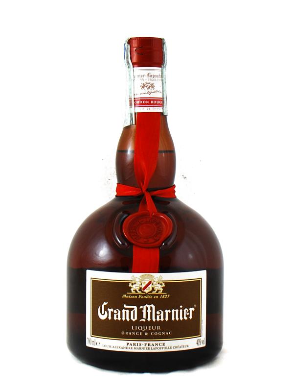 GRAND MARNIER LIQUEUR CL.70