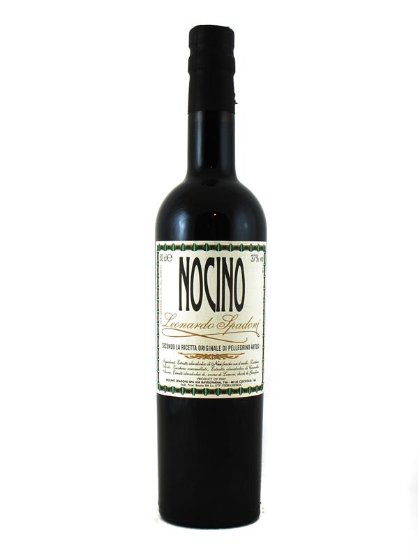 Nocino Spadoni Cl 50