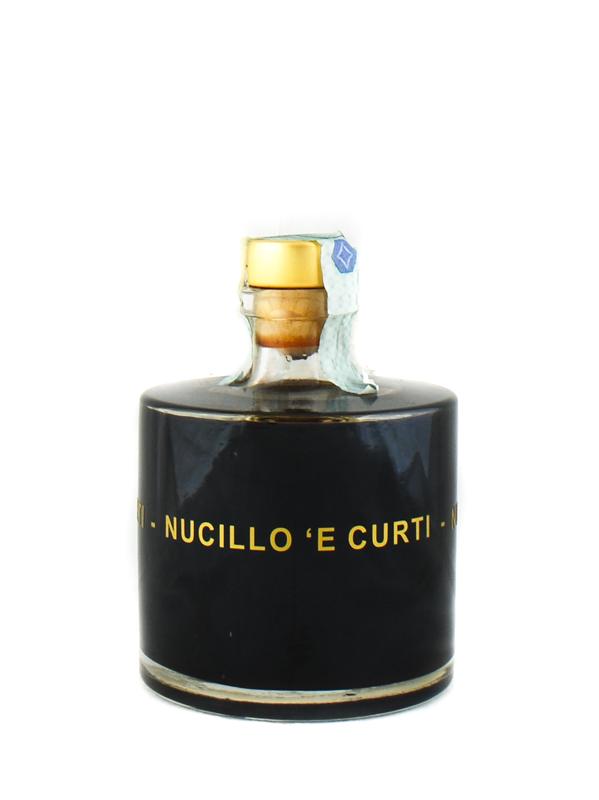 Nucillo E Curti 54% Cl 50