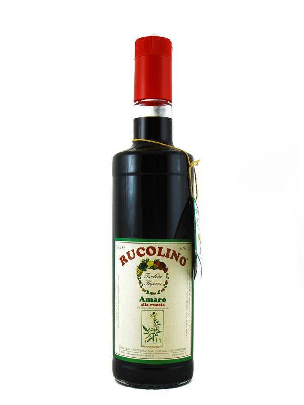 Rucolino Liquore