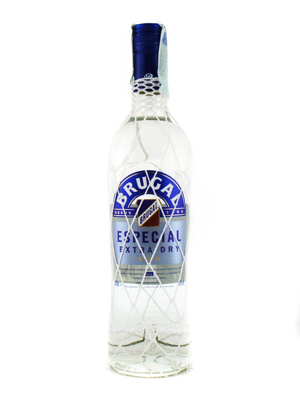 Rum Brugal Blanco