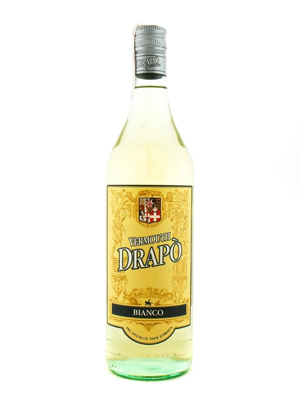 Vermouth Drapo Bianco