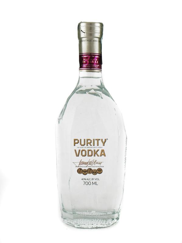 Vodka Purity Cl 70